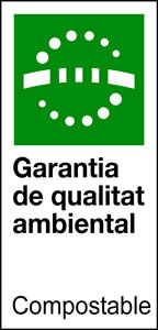 Industrial compostability - Others - Catalunya